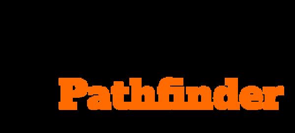 Incomepathfinder Logo