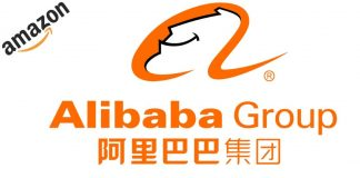 Alibaba Private Label Amazon
