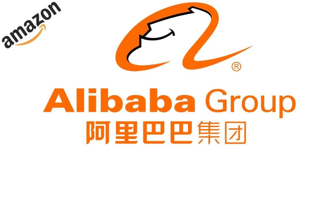 Alibaba Private Label Amazon