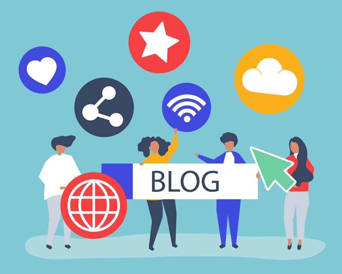 How to start a blog using wordpress: a step-by-step guide get.
