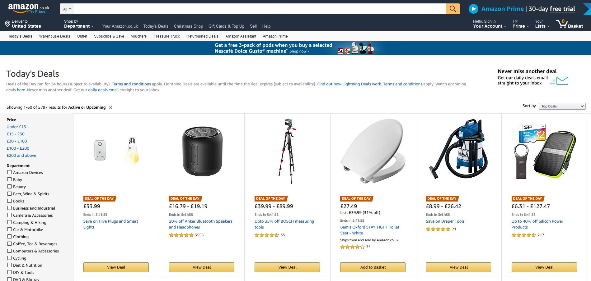 Amazon_Light_Deals