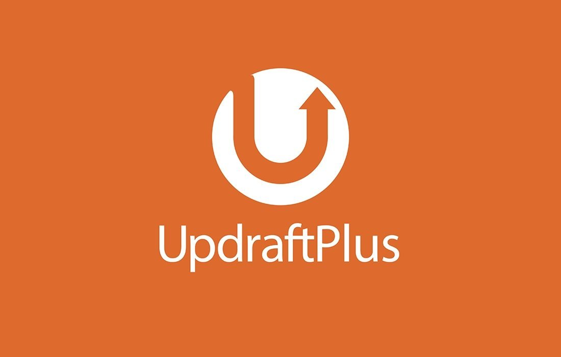 UpdraftPlus plugin Top 7 Plugins For Website Backup {Fast & Free}