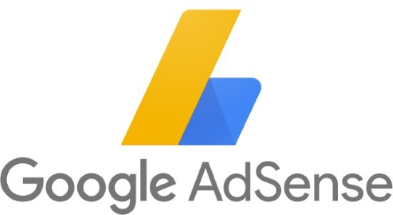 Using AdSense for CPC ads