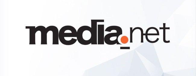 Using Media Dot Net for PPC Ads