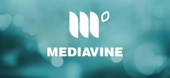 Using Mediavine for CPM Ads