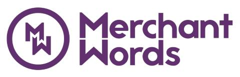 MerchantWords Offer