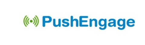 PushEngage Offer