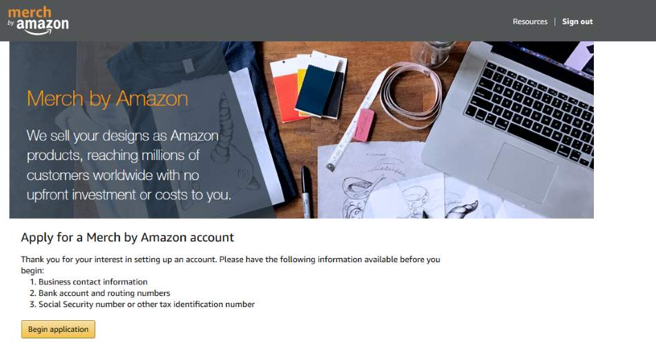 Ways to Make Money on Amazon (The Ultimate Guide) - Income Pathfinder